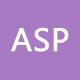 ASP參考手冊大全