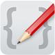 JS/HTML格式化工具