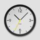 Unix时间戳转换工具