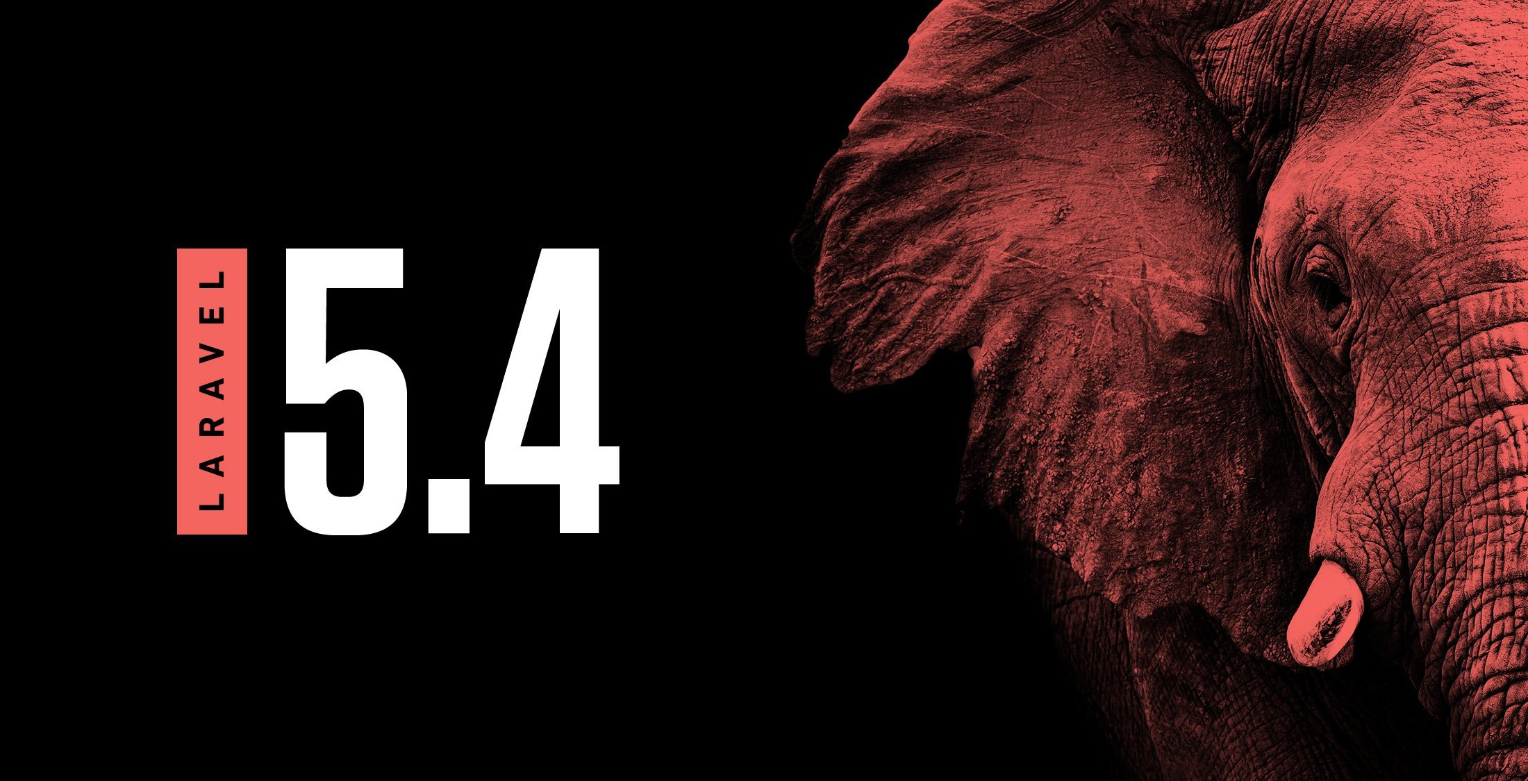 Laravel 5.4 一键安装包