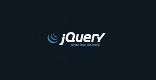 JQuery实战教程源码