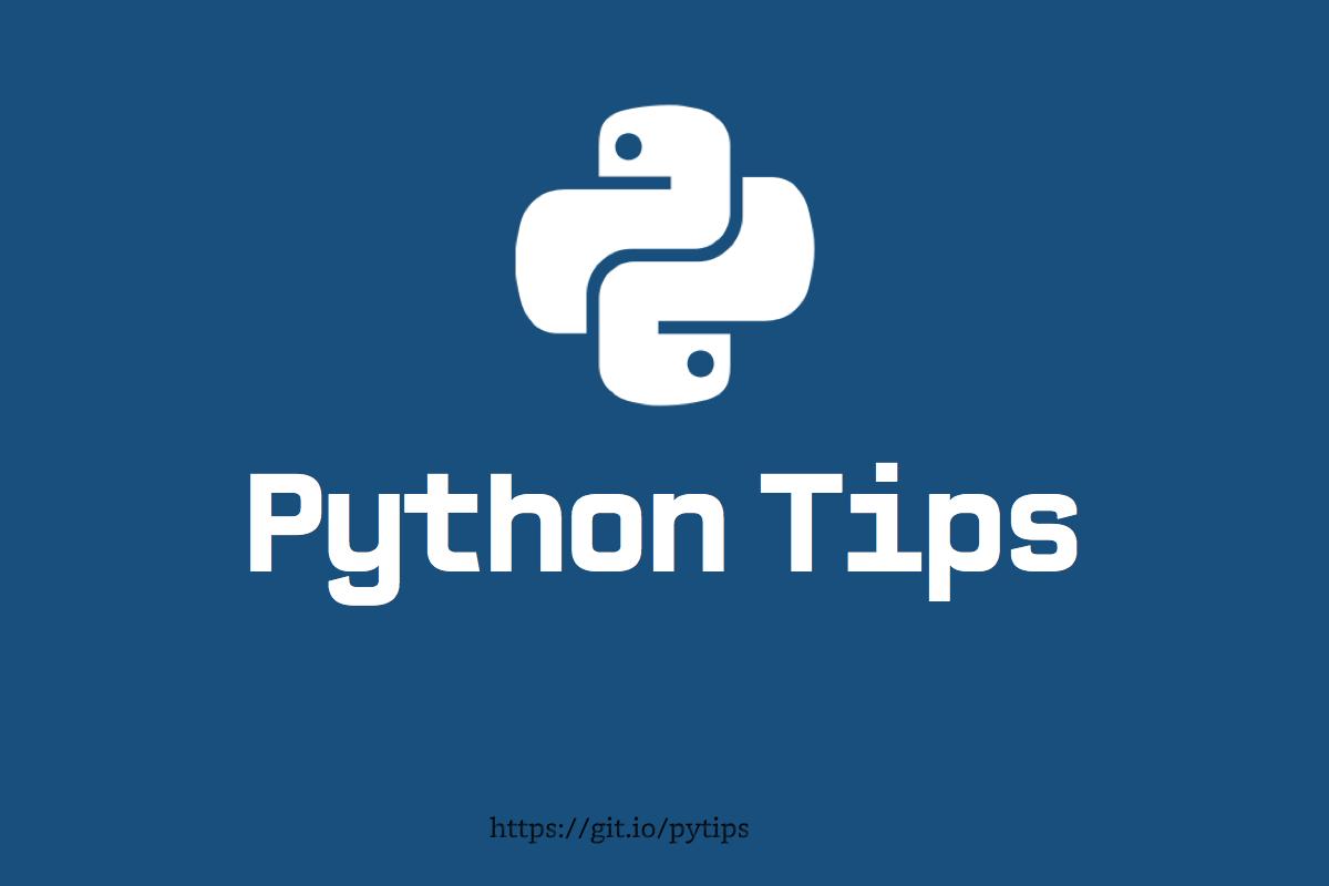 Python教程之开发跨平台的记事本视频教程记事本源码