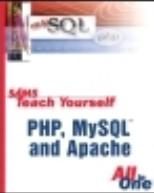 Sams.Teach.Yourself.PHP.MySQL.and