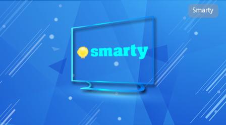 Smarty模板引擎使用指南_配套源码