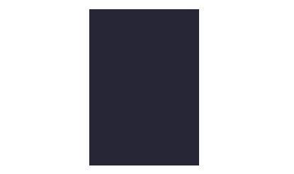 HTML5标志-5