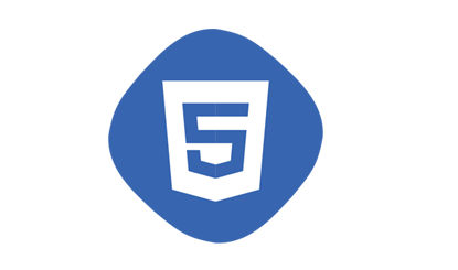 HTML5脚本标志
