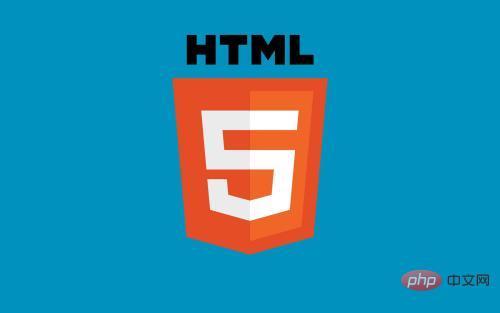 HTML5堆栈机制是什么?怎么更新调用