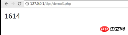 PHP获取文件大小的方法详解(附视频)