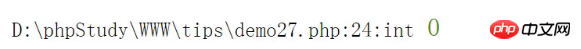62b0c8f6edae2e1952f8b7fffb48bfd.png