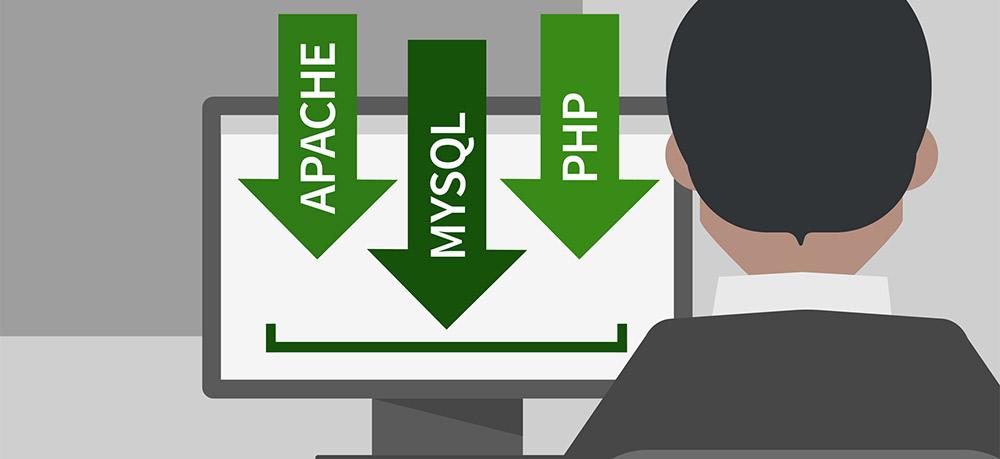 Windows下Apache对客户端访问进行限速(ECS服务器 )