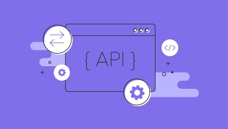 API常用签名验证方法(PHP实现)