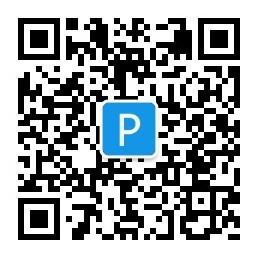 PHP中文网-关注微信公众号-扫二维码