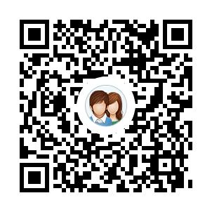 phpstudy官方QQ群二维码