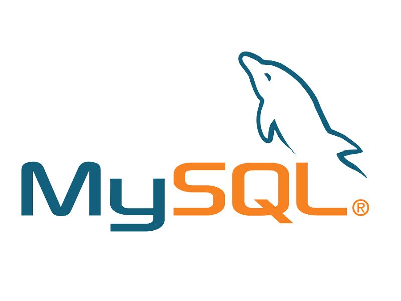 mysql数据库在Centos7下无法远程连接的原因以及解决详解