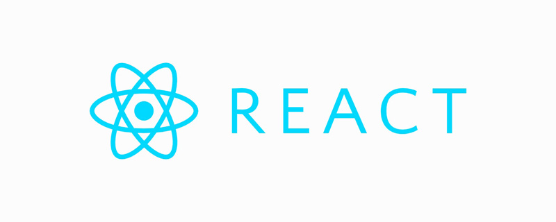 分享编写更好的react代码的5个技巧