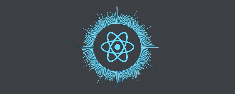 3 个React初级开发者在组件状态中常见的错误