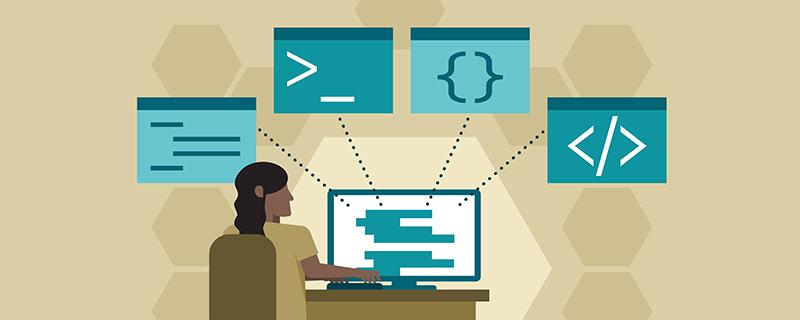 6种展示代码的工具推荐