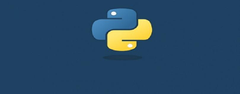 python如何判断是否是一个目录
