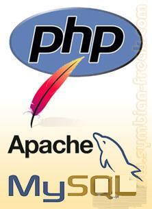 MySQL中的常用工具的实例总结
