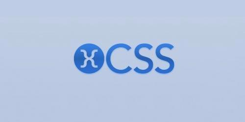 如何用CSS3和Js制作响应式导航条