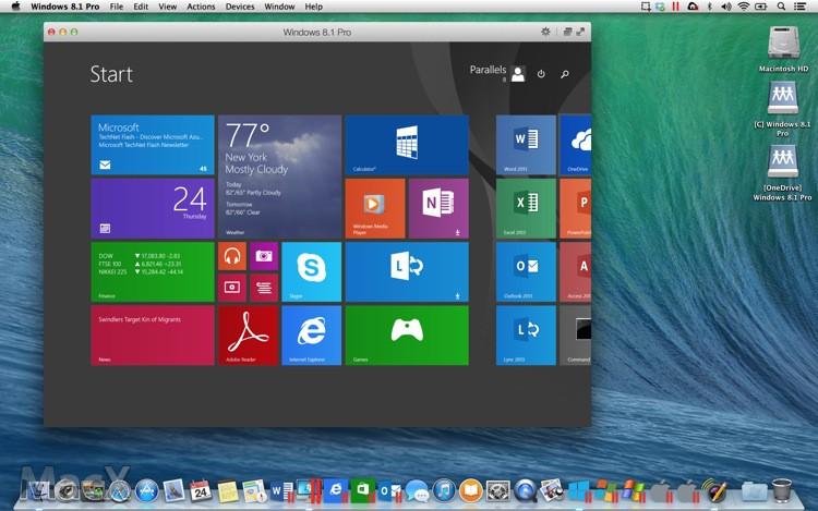 MAC版php开发工具推荐:10款最流行的mac版php开发工具