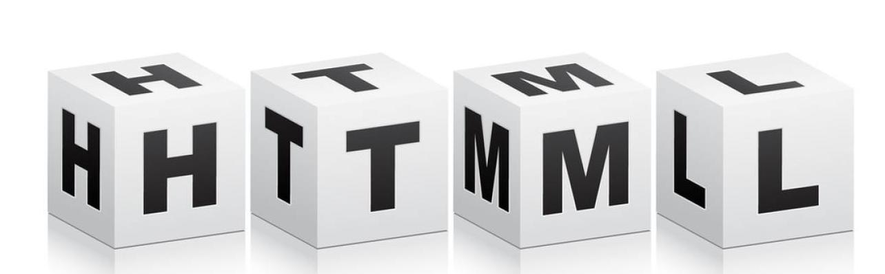 html怎么换行?换行代码是什么?九种html文字换行方法总结