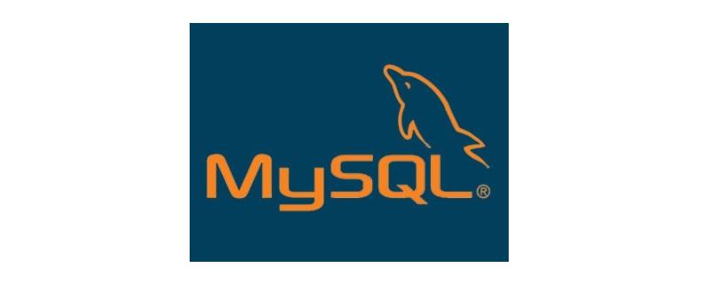 如何重置(重新同步)MySQL主从复制