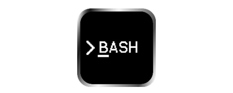 bash scp:未找到命令的解决方法