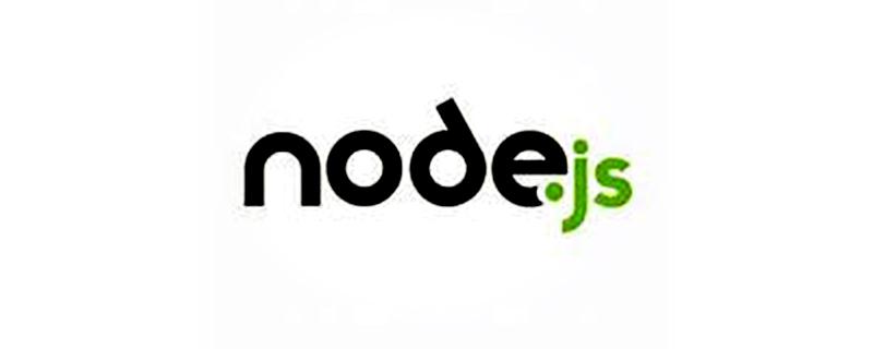 如何使用PPA在Ubuntu上安装最新的Node.js和NPM