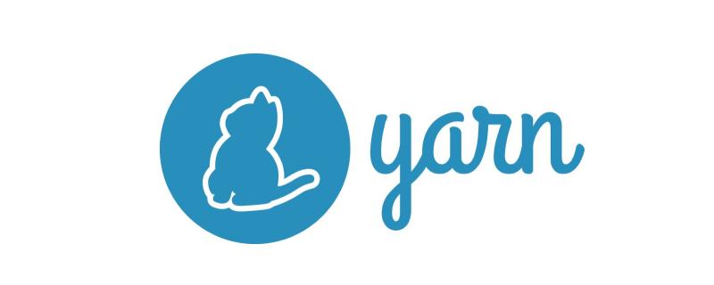 如何在CentOS和Fedora上安装Yarn
