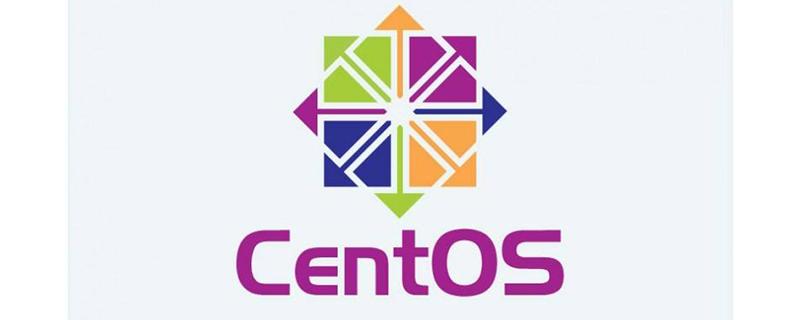 如何在CentOS和Fedora上将Node.js程序与MongoDB连接