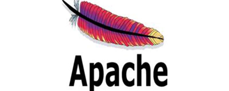 如何在Apache中创建和安装自签名证书
