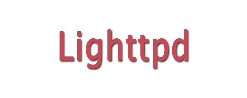 如何在Lighttpd Server中配置SSL