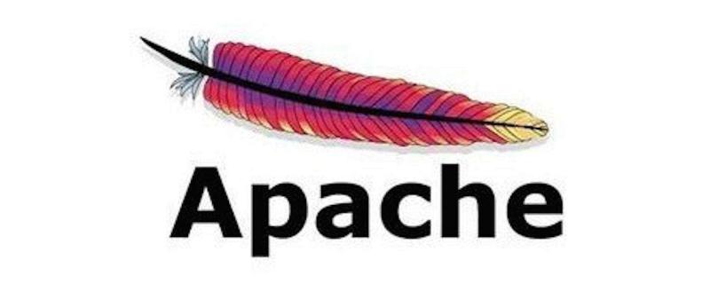 Apache将HTTP重定向到HTTPS