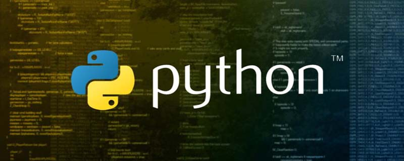 wiondows如何更新python版本