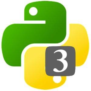 关于python3学习基础知识总结