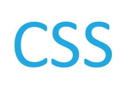 归纳总结CSS中背景设置与文本外观属性