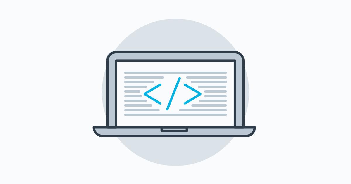 韩天峰:关于PHP程序员技术职业生涯规划