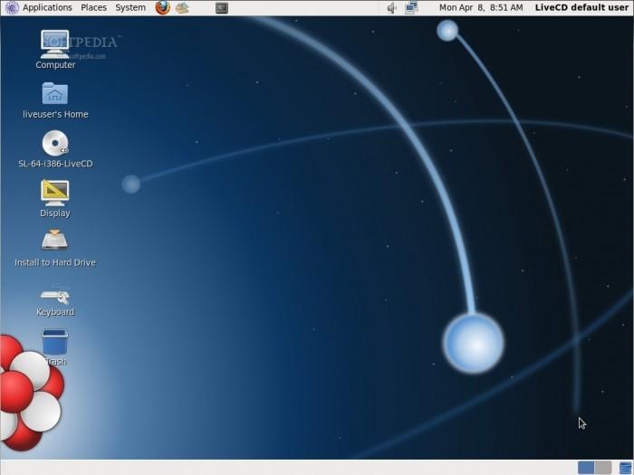CentOS 8.0 今天已正式发布!一起看看有哪些新特性