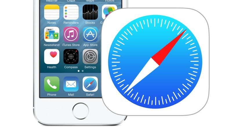 开发者福音:苹果宣布开始默认完全屏蔽第三方 Cookie