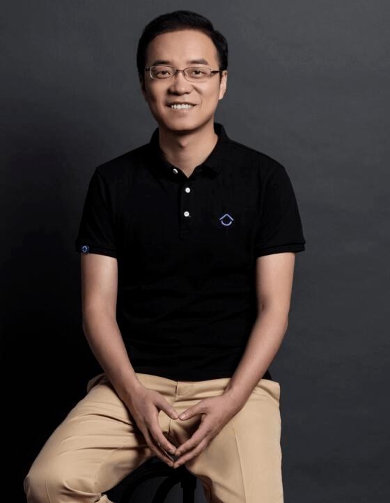 鸟哥惠新宸:从Web初学者到PHP核心开发者-2021全球开源技术峰会