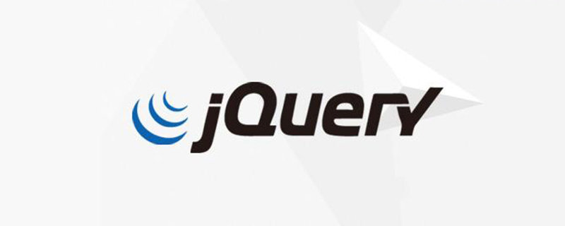 jquery UI Datepicker时间控件的用法(三)