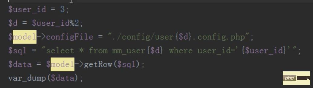 PHP 结合 MySQL 千万级数据处理
