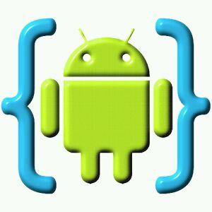 手机上如何才能编辑程序代码?(软件推荐)
