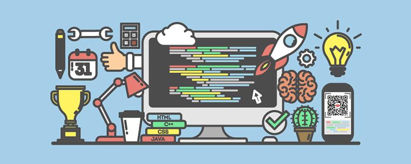2018年度最热门的编程工具下载资源汇总