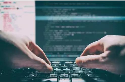 一流程序员靠数学,二流程序员靠算法,低端看高端就是黑魔法!网友:我是七流靠复制