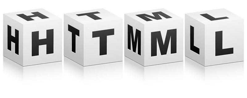 HTML中怎么打空格字符?