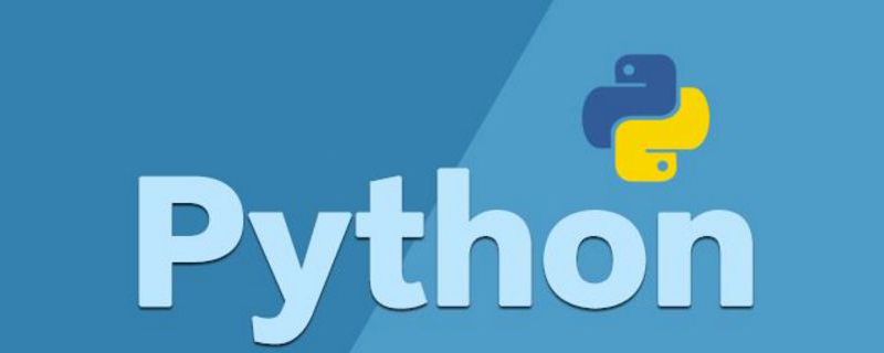 python的idle是什么?