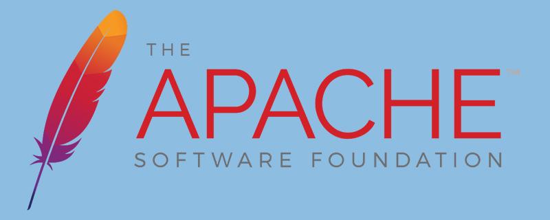 apache tomcat是什么意思