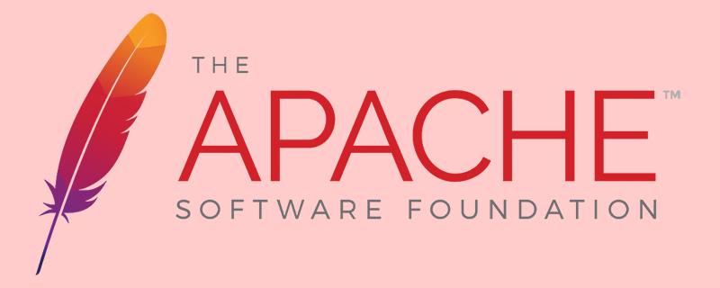 apache和服务器的区别